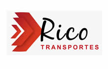ricotransportes